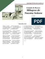 ANTOLOGIA_Milagros.pdf