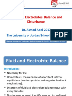 1- Chap13-Fluid and Electrolyte- balance and disturbance 2017.ppt
