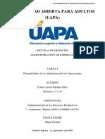 Adm. de Recursos Productivos.docx