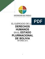INFORME DDHH 2015.pdf