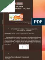 TALLER TEST PROYECTIVO HTP.pptx