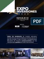 Brochure_patrocinadores
