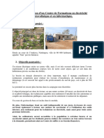 ExercicesCours.com_____centre-de-formation-natitingou.pdf_951.pdf