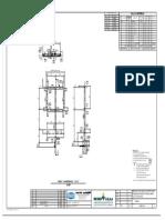 8380510-A1.pdf