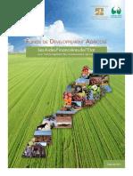 Procédure d'Octroi d'Aides Financières.pdf