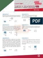 PRE_UNI_2020-1_MievjjVd43EWTmw.pdf