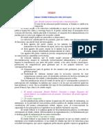 POLITICO I, TEMA 9..doc