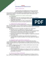 POLITICO I, TEMA 5..doc