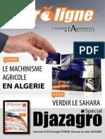 Agroligne_No82_taille_reduite