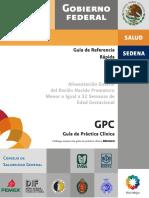 RR.pdf