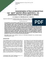 article1379330746_Zakpaa et al.pdf