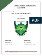 consti 2 research paper.docx