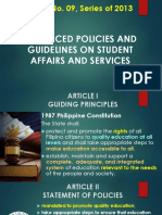 Enhanced Policies and Guidelines on Student Affairs.pdf
