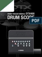 DTX_400.pdf
