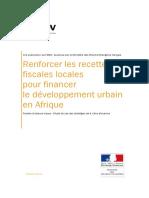 Renforcer-les-recettes-fiscales-locales-pour-financer-le-dveloppement-urbain-en-Afrique