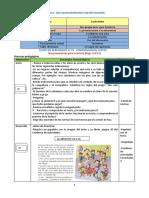 Sesiones_de_aprendizaje