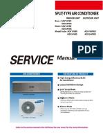 AQV12VBCN_AQV12VBCN Service Manual pdf.pdf