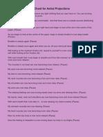 ChantForAstralProjection.pdf