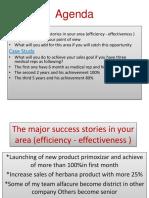 #Devart lab Business case