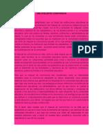 261874995-Ensayo-Manual-de-Convivencia.docx