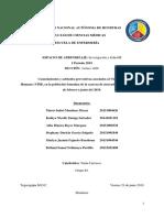 informe Final porfin-convertido.pdf