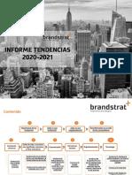 White-paper-Tendencias-2020-V6-1.pdf