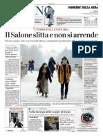 Corriere della Sera Milano 26 Febbraio 2020@SasaOggi.pdf
