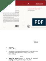 Copertina_e_indice_Guerra.pdf