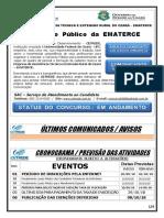048_Concurso048 (1)