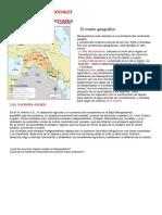 257931237-Pruebas-de-Diagnostico-Decimo-Grado-2014-Estudios-Sociales-Ciencias-Naturales-Para-Estudiantes