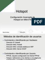 Mikrotik HotSpot.pdf