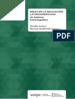 Arata y Southwell Ideas-en-la-educación-latinoamericana-Un balance historiográfico 2015