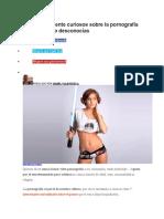 7 datos realmente curiosos sobre la pornografía que de seguro desconocías.docx
