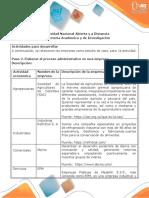 Presentación de estudio de casos.docx