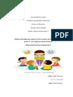 Informe final judith contreras Práctica V. 1ºcorrección (1) (1)