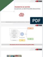 DÍA 2 _PCI