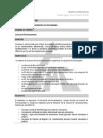 2.-Licencia-de-Funcionamiento.pdf