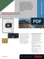 productpdf_26777.pdf