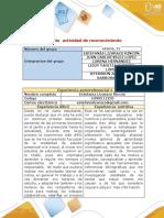 Formato actividad de reconocimiento- (2) (1) (1)