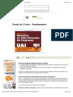 Teoría de Costos - Fundamentos 3.pdf