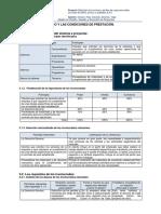 EL SERVICIO DESEADO Y LAS CONDICIONES DE PRESTACIÓN.docx