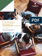 estrategia-turistica-tenerife-2017-2020-2030
