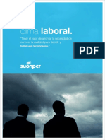 Super Clima laboral