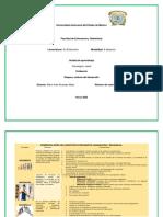 etapas y esferas del desarrollo.pdf