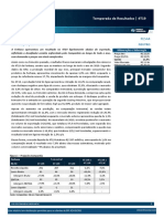 cms_files_11904_15833431444T19_Resultado_-_Ferbasa_-_FESA4 (1).pdf