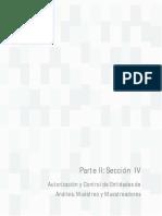 parte_ii_seccion_iv_autorizacion_y_control_de_ent_de_analisis_muestreo_version_10.07.18.pdf