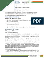 encontro9_PGMP.pdf