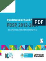 PDSP olan desenal de salud publica.pdf