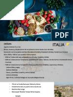 ITALIA MEDIEVAL