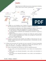 ficha_bio_un5.pdf